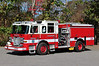 Leominster Engine 4