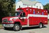 Lexington Former Medic 2