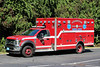 Lexington Medic 2