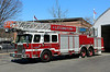 Lexington Ladder 1