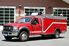 Longmeadow Mass Squad 4 – 2005 Ford F-550 4x4 /Toyne 125/300/10F<br /> <br /> (Former Demo Vehicle Purchased In 2007)