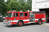 Ludlow Mass Engine 2 - 1989 Pierce Arrow 1500/750