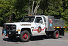 Lunenburg Mass Engine 2 - 1989 GMC 4x4 / New England Truck Design 300/150/5A<br /> ** Refirb in 2012, Skid Pump Mounted.
