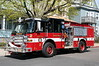 Malden Mass Engine 2 - 2007 Pierce Dash 1500/750