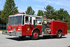 Manchester Mass Engine 4 - 1988 KME 1250/500/40F