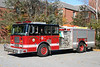 Marblehead Mass Engine 2 - 1998 Seagrave 1250/500