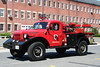 Mass DCR Patrol 14-4: Dodge Power Wagon<br /> <br /> ** Based in Hopkinton **