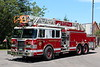 Medfield Ladder 1
