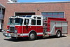Middleborough Engine 1