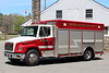 Middleborough Rescue 1