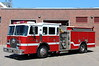 Middleborough Engine 4