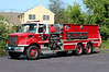 Middleton Engine 4