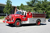 Middleton Mass Engine 2 - 1975 International Loadstar 1700 /Farrar 750/750.