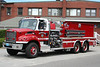 Middleton Mass Engine 4 - 2011 Freightliner / Rosenbauer 750/2500/70F