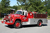 Middleton Mass Engine 2 - 1975 International Loadstar 4x4 /Farrar 750/750