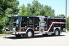 Norfolk Mass Engine 1 - 2005 E-One Typhoon 1250/1000/30F <br /> Yes. It is black.