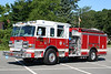 North Andover Mass Engine 2 - 2010 Pierce Arrow XT 1500/750/25F