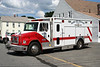 Palmer Mass Rescue 1 - 1999 Freightliner/??? Heavy Rescue