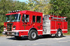Pepperell Mass Engine 5 - 2010 Spartan MetroStar / 4 Guys 1500/1000/30F