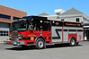 Plainville Engine 3