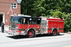 Reading Mass Engine 2 - 2007 Seagrave 1250/1000