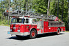 Rochester Ladder 1