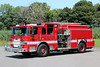 Saugus Mass Engine 1 - 2012 Pierce Arrow XT 1250/1000