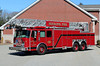 Seekonk Ladder 1