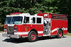 Shirley Mass Engine 3 - 2006 Pierce Contender 1500/1000/30F