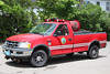 Shirley Mass Service 1 - 1997 Ford F-250 4x4 125/250