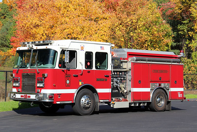 Stow Engine 12