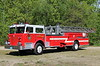 Sturbridge Former Ladder 1