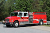 Sturbridge Engine 2