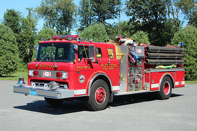 Sutton Engine 3