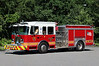 Swampscott Mass Engine 21 - 2008 Spartan / Crimson 1500/500/25A/60B<br /> <br /> ** Built for Hilton Head, SC but never used. (1 of 9?)
