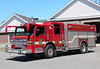 Tewksbury Engine 2