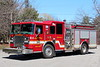 Tewksbury Engine 3
