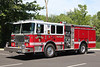 Waltham Engine 8
