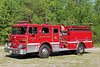 Webster Mass Engine 4