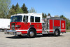 Webster Mass Engine 1 - 2005 Sutphen 1500/750/20F