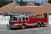 Weston Ladder 1