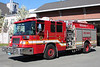 Wilmington Mass Squad 1 - 2002 Pierce Quantum 1250/750