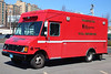 Worcester Mass Air Supply - 2002 Chevrolet / Union City Body Company<br /> Donated by Leary Foundation