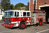 Worcester Engine 11