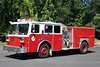Worcester Mass Engine 9 - 1989 Maxim-F 1250/500 (refurb 2004 by EJ Murphy)