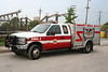 Baltimore MD EMS 2 - 200? Ford F-350