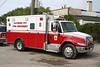 Baltimore MD Medic 2 - International