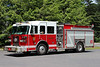 Falmouth Engine 1