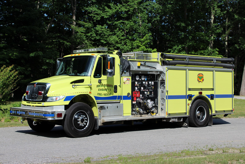 North Yarmouth Engine 1 (51)