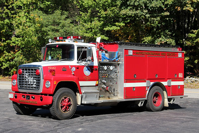 Moultonborough Engine 2